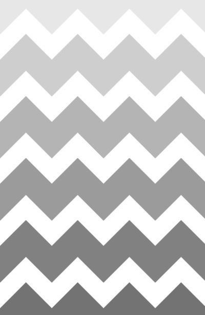Grey Chevron   Pretty Little Patterns   Pinterest