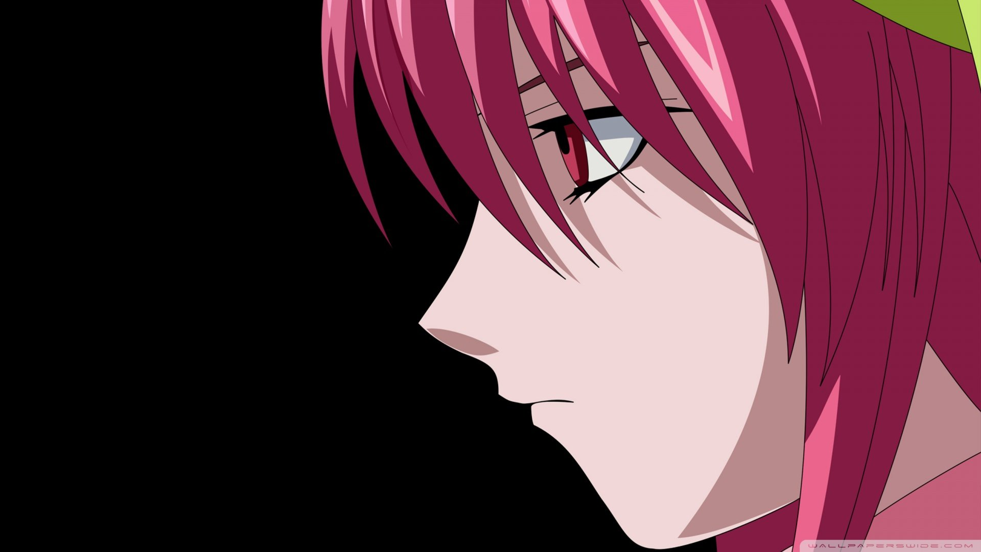 elfenlied manga deutsch download