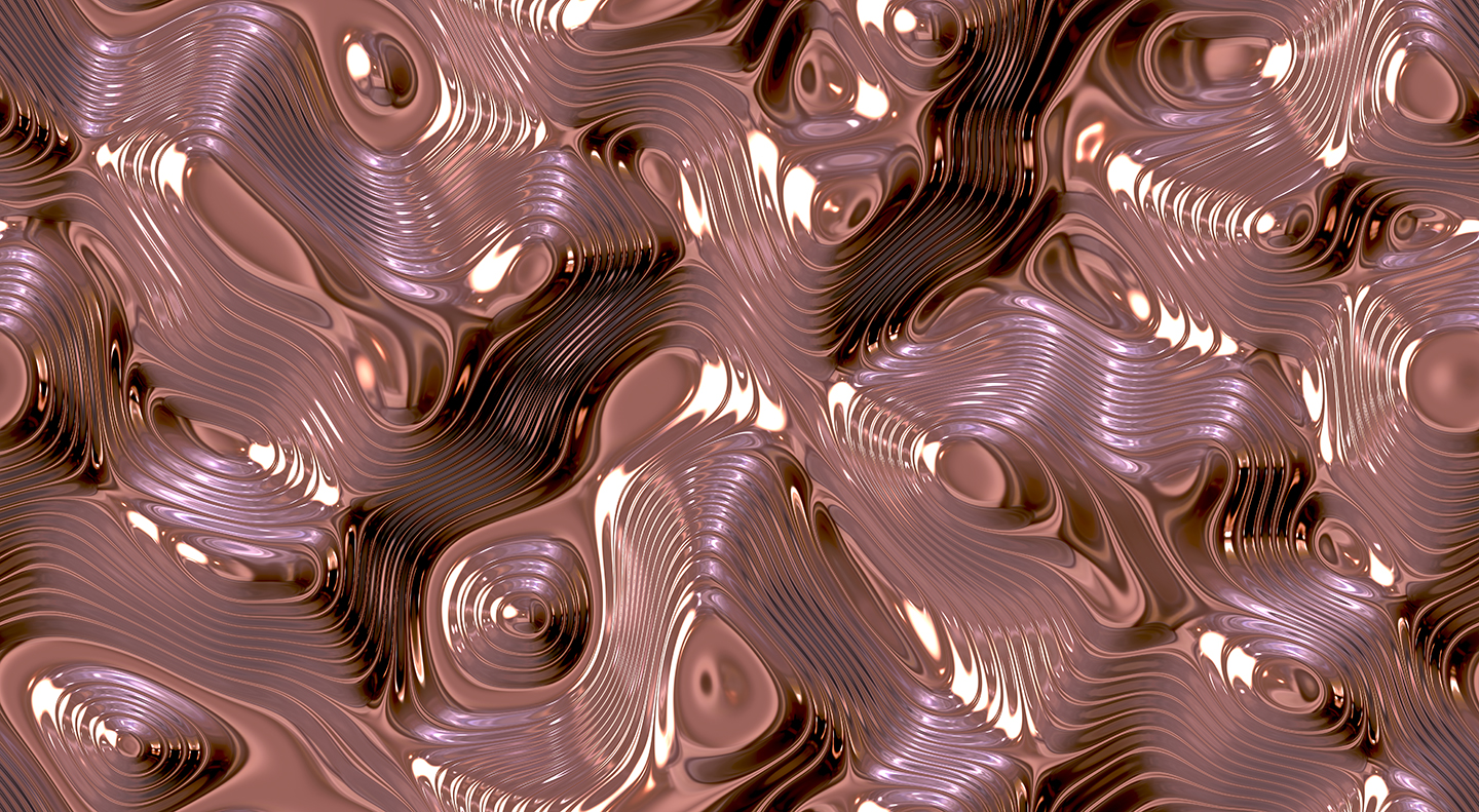 20 Liquid Metal Backgrounds TexturesWorld 1440x791