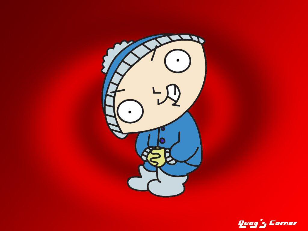 Family Guy Wallpaper Stewie Stewie family 1024x768
