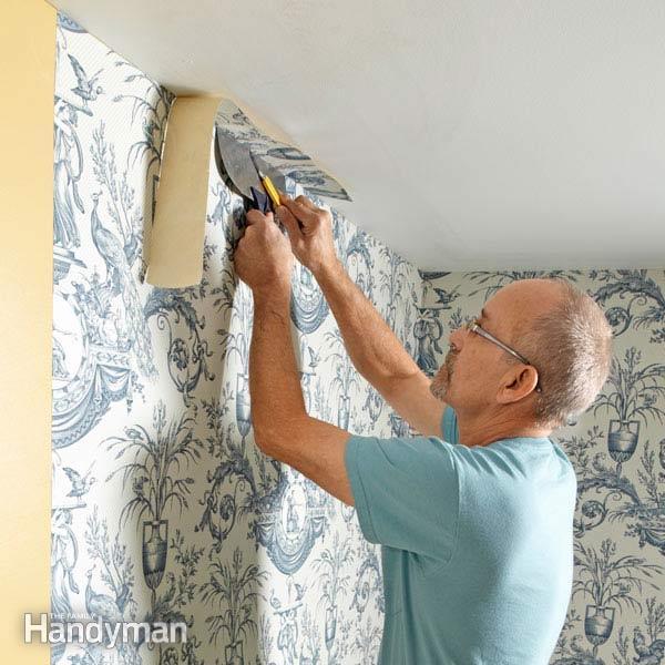 50 Overlapping Wallpaper Seams On Wallpapersafari