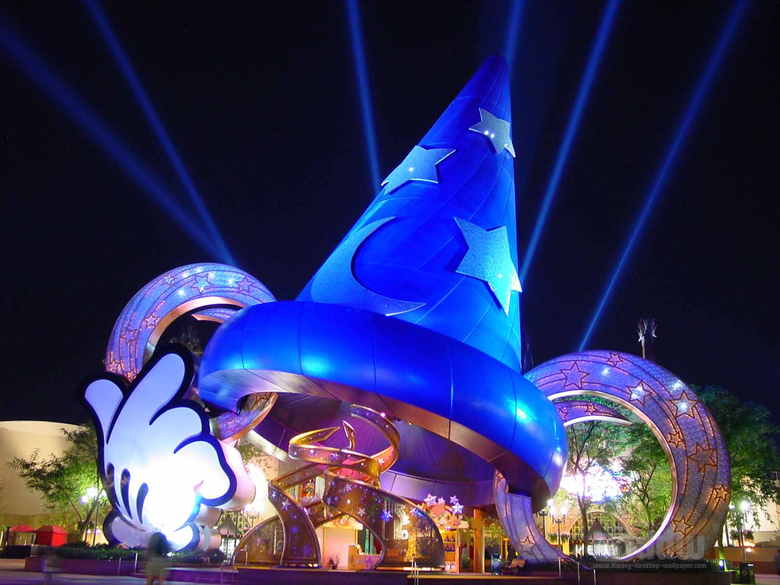 Disney World HD Wallpapers HD Wallpapers Pics 1600x1200