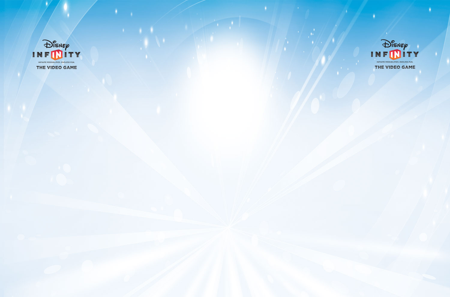 Infinity Backgrounds Camera Information 1500x990
