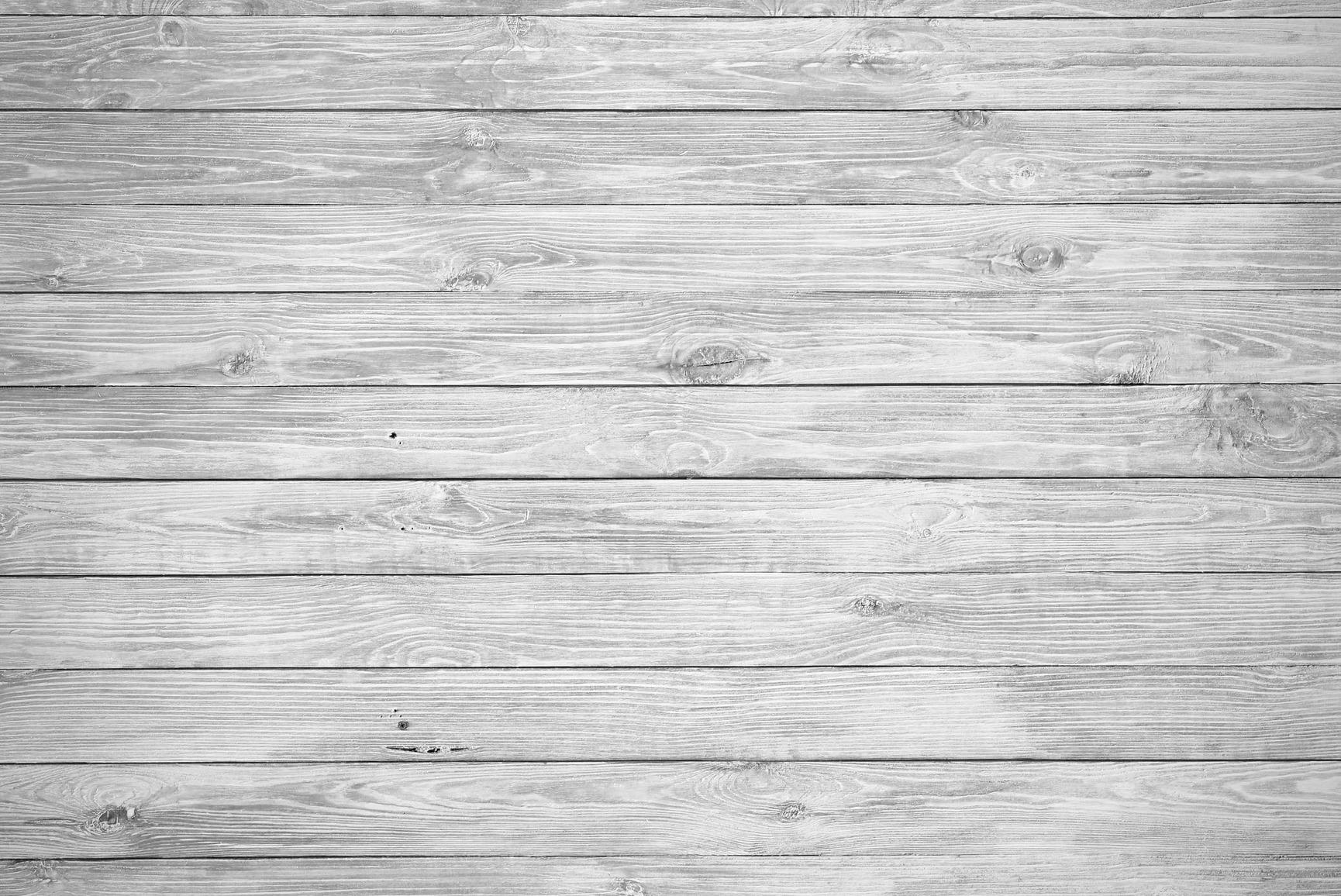 White Wood Background   ritual studio 1730x1156