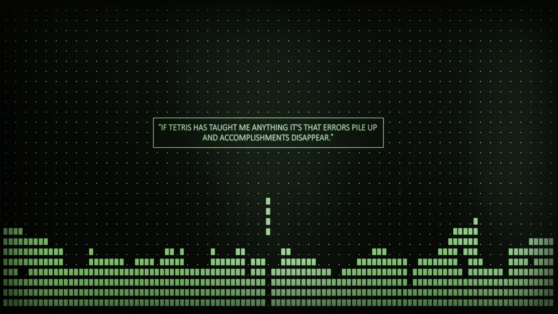 Tetris HD Wallpaper 20   1920 X 1080 stmednet 1920x1080
