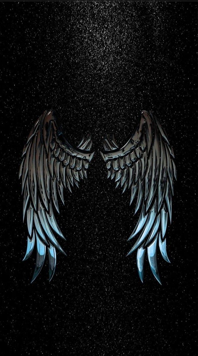 Pin on Wings 687x1234