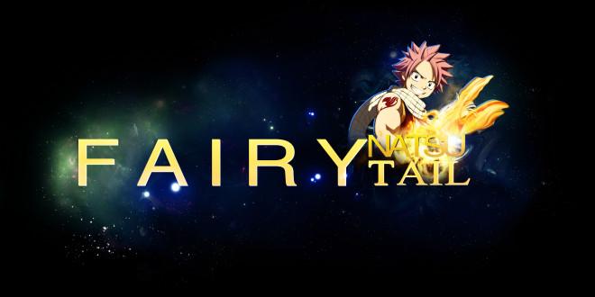 Fairy Tail Logo Wallpaper Insta Wallpaper 660x330