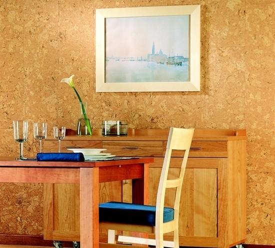 washable kitchen wallpaper 2015   Grasscloth Wallpaper 550x495