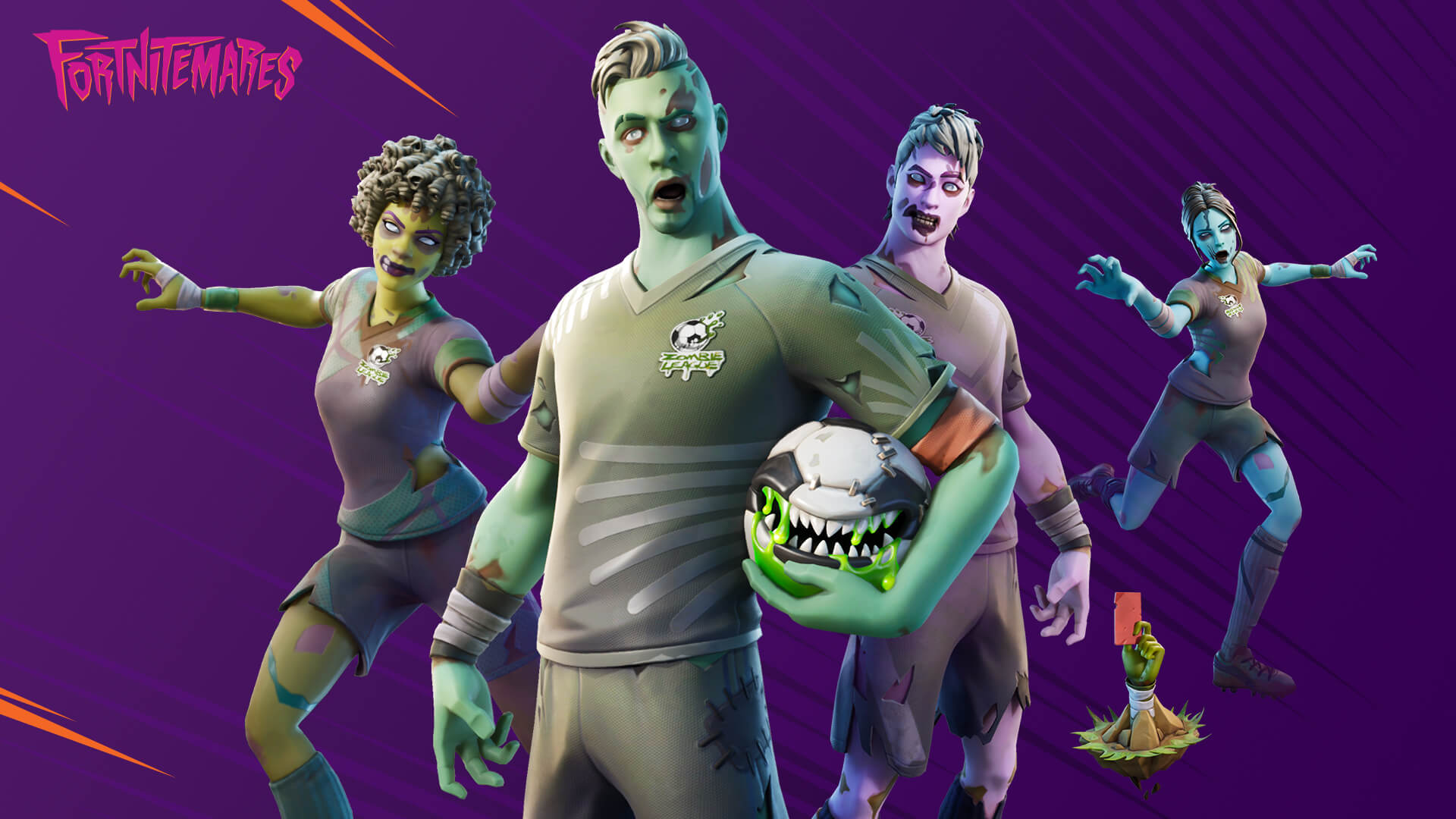 The first Halloween Fortnite leak is here and it hints that 1920x1080