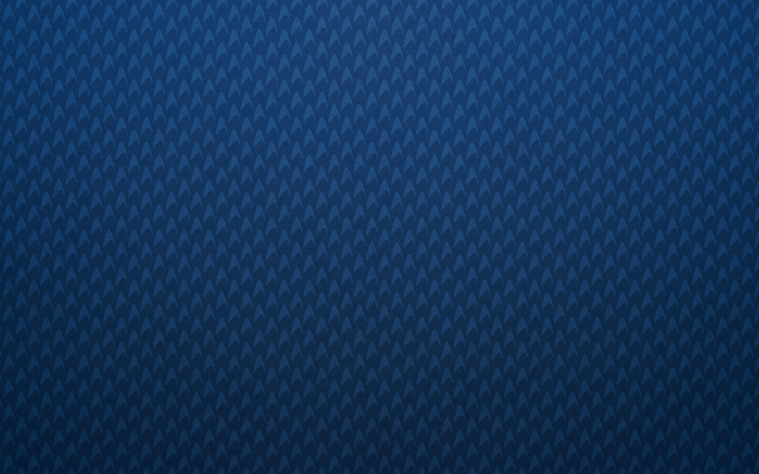 Texture Hd Wallpapers