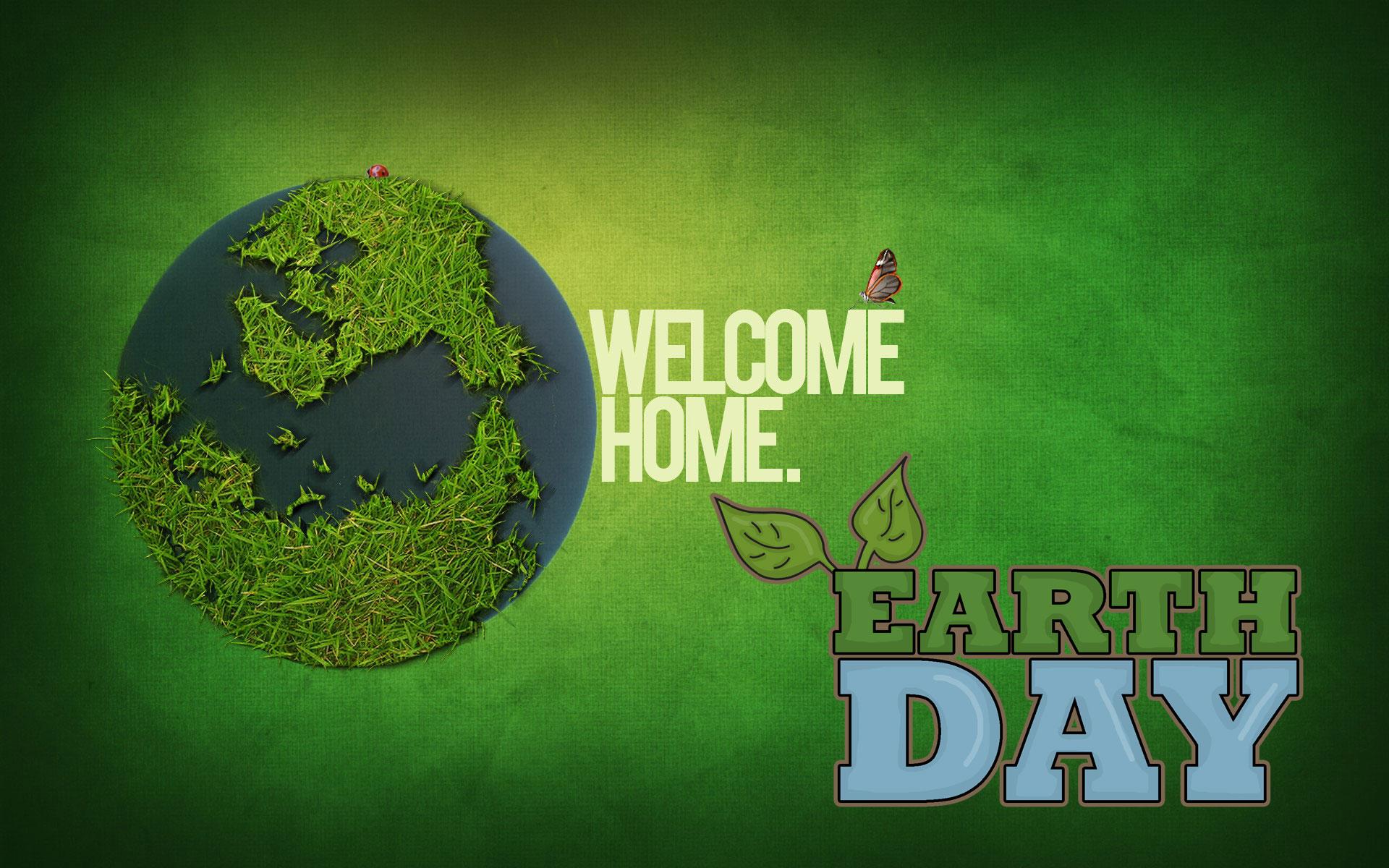 Earth Day Wallpaper 21   1920 X 1200 stmednet 1920x1200