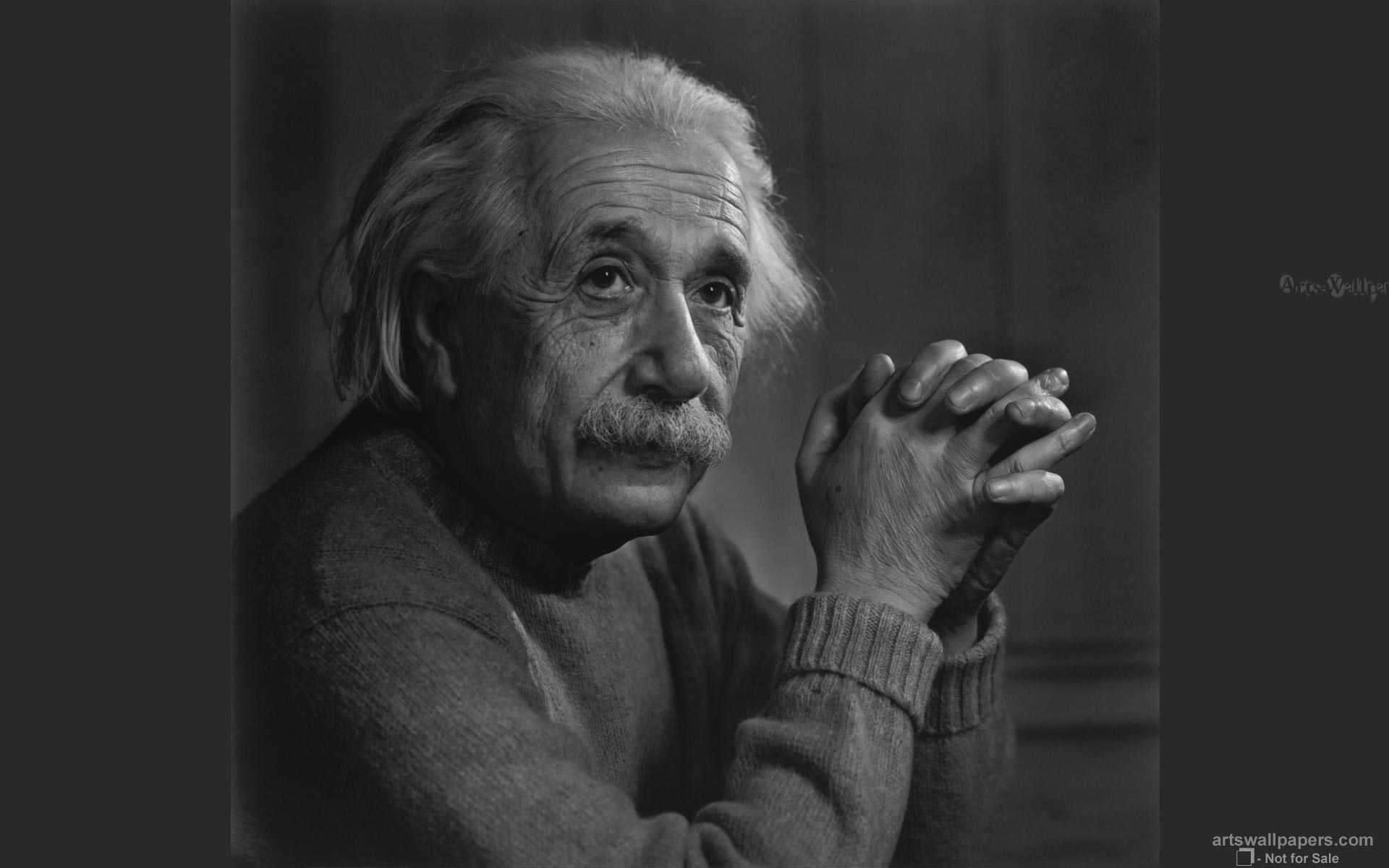 72 albert einstein wallpaper on wallpapersafari - Albert einstein hd images ...