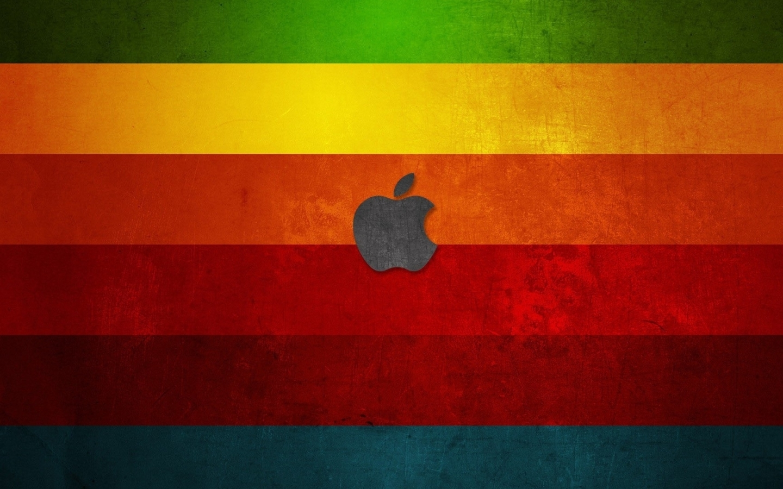 Background Apple Mac Wallpaper Download Mac Wallpapers Download 1440x900
