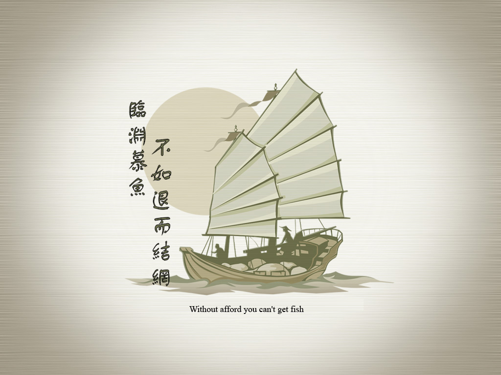 Feng shui wallpaper for success Feng Shui Doctrine articles and e 1024x768