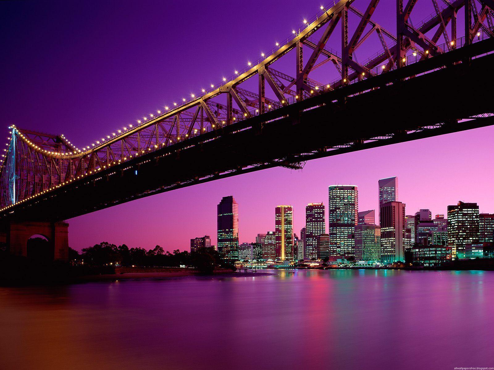 Australia Landscape Wallpapers 1600 X 1200   Photo 28 of 35 phombo 1600x1200