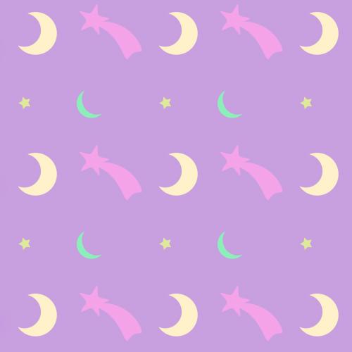 Cute Wallpapers Tumblr PhoneWallpaper 500x500