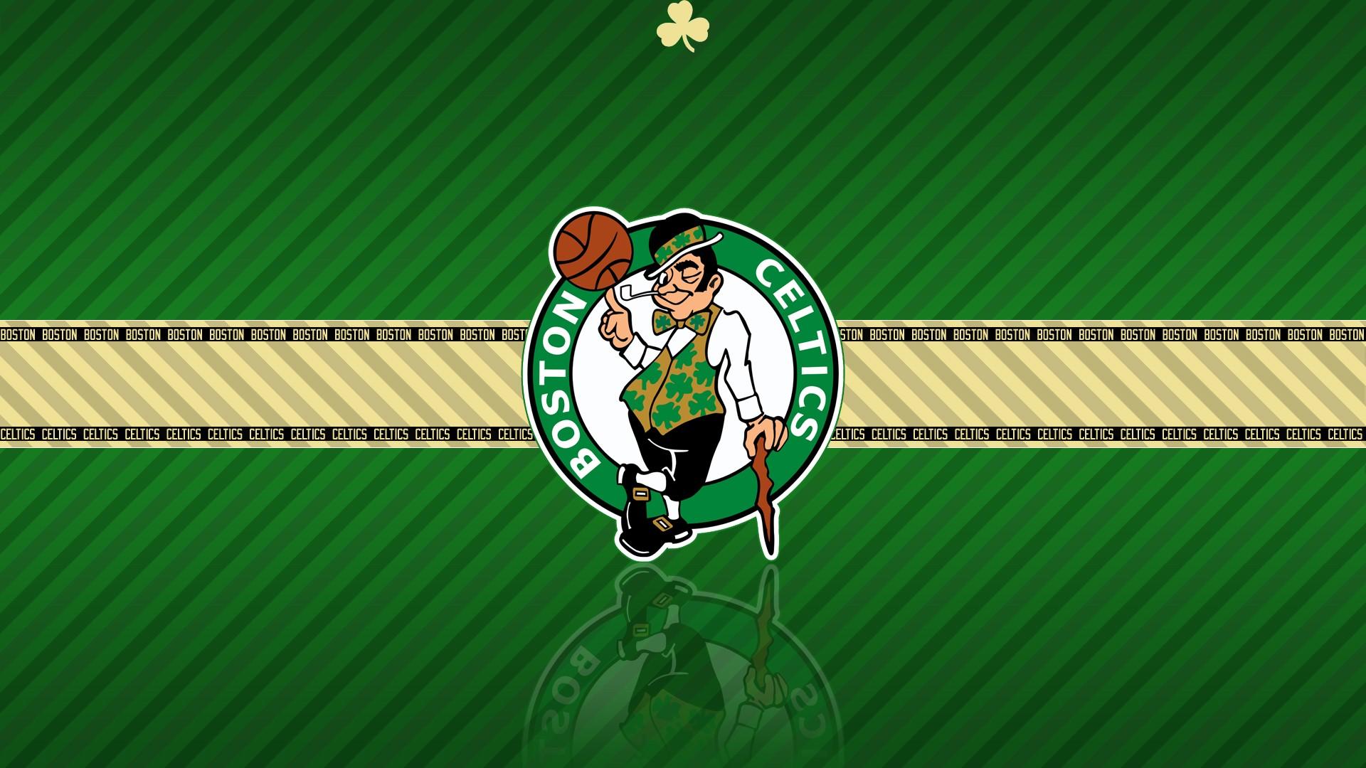 Boston Celtics Computer Wallpapers Desktop Backgrounds 1920x1080 1920x1080