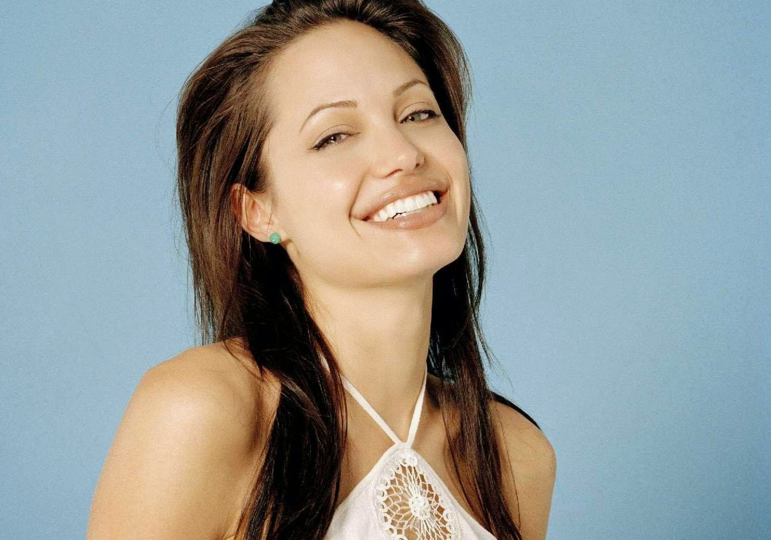 ALL STAR HD WALLPAPERS DOWNLOAD Angelina Jolie HD Wallpapers 1500x1050