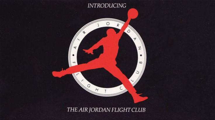 Introducing The Air Jordan Flight Club Michael Jordan Pinterest 736x411