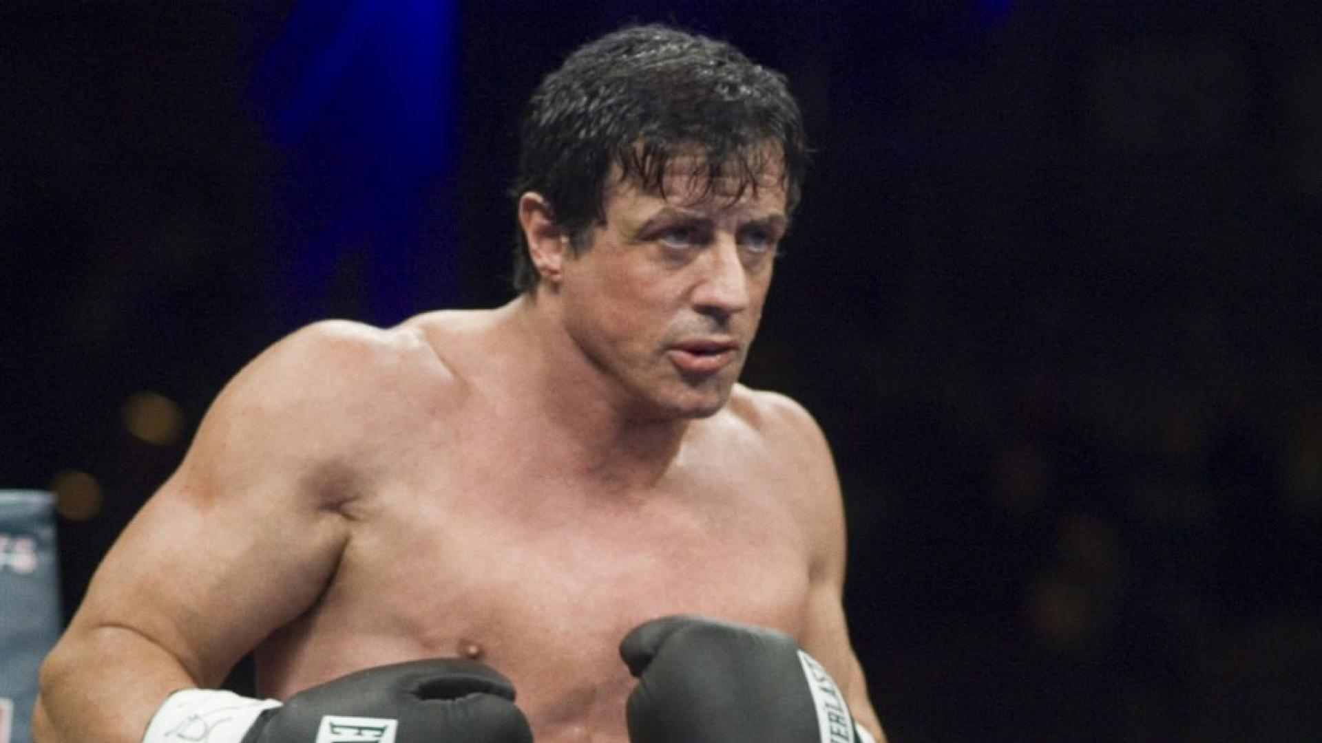 rocky balboa stallone movies HD Wallpaper wallpaper   14602   HQ 1920x1080