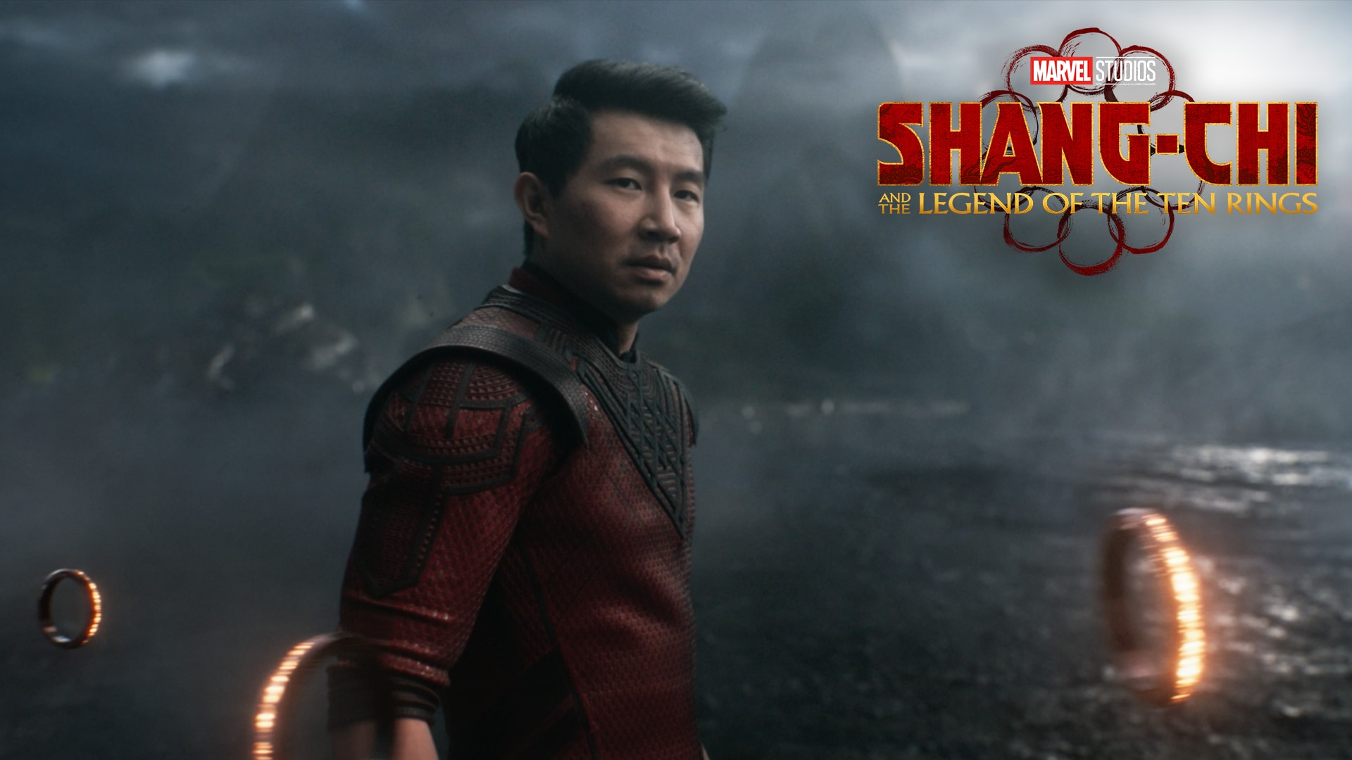 Need Marvel Studios Shang Chi and the Legend of the Ten Rings 1920x1080