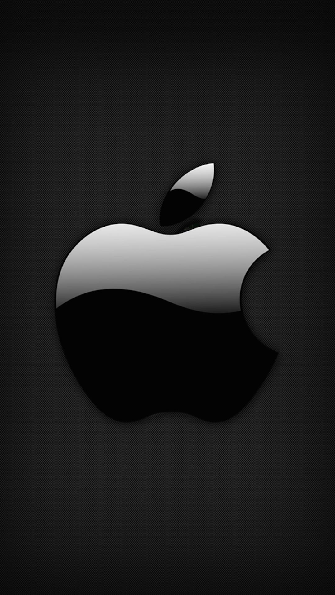 400 Wallpaper Apple 7 Plus HD Terbaik