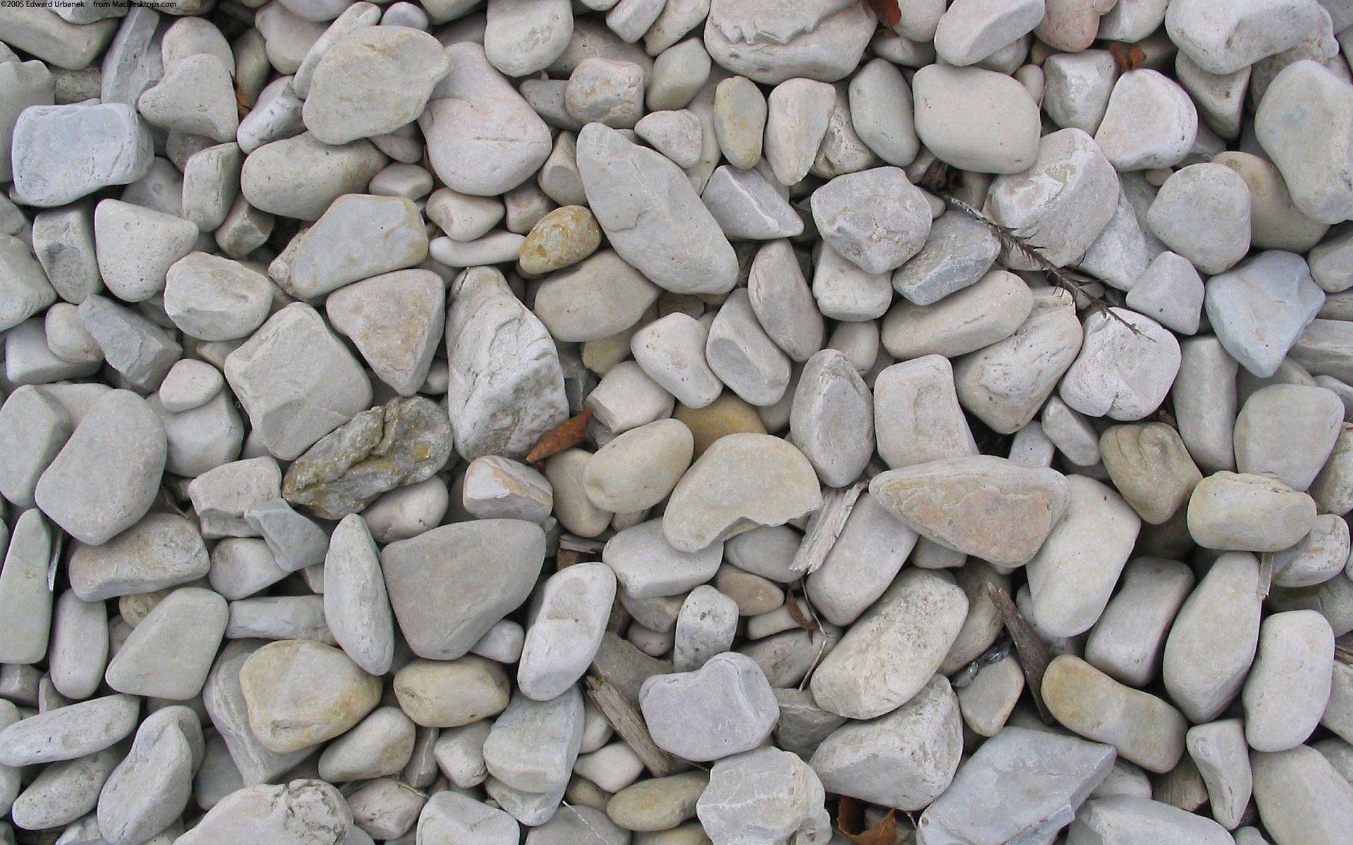 Stones Wallpapers 1920x1200