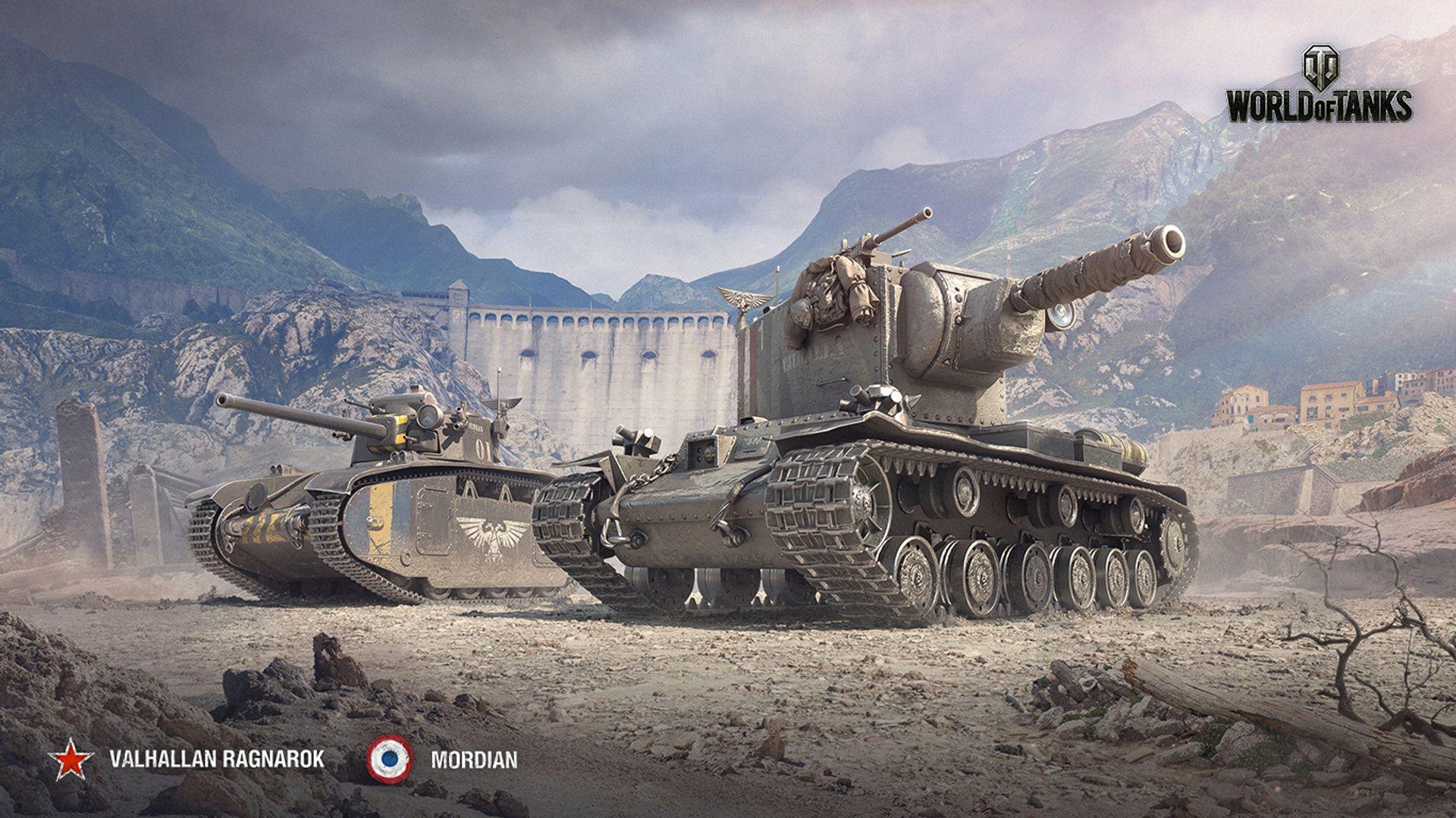 Patreon World of tanks Tank wallpaper Wold of tanks 1920x1079