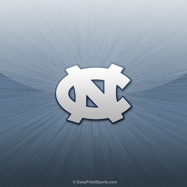Related Pictures north carolina tarheel blackberry torch wallpaper 640x640