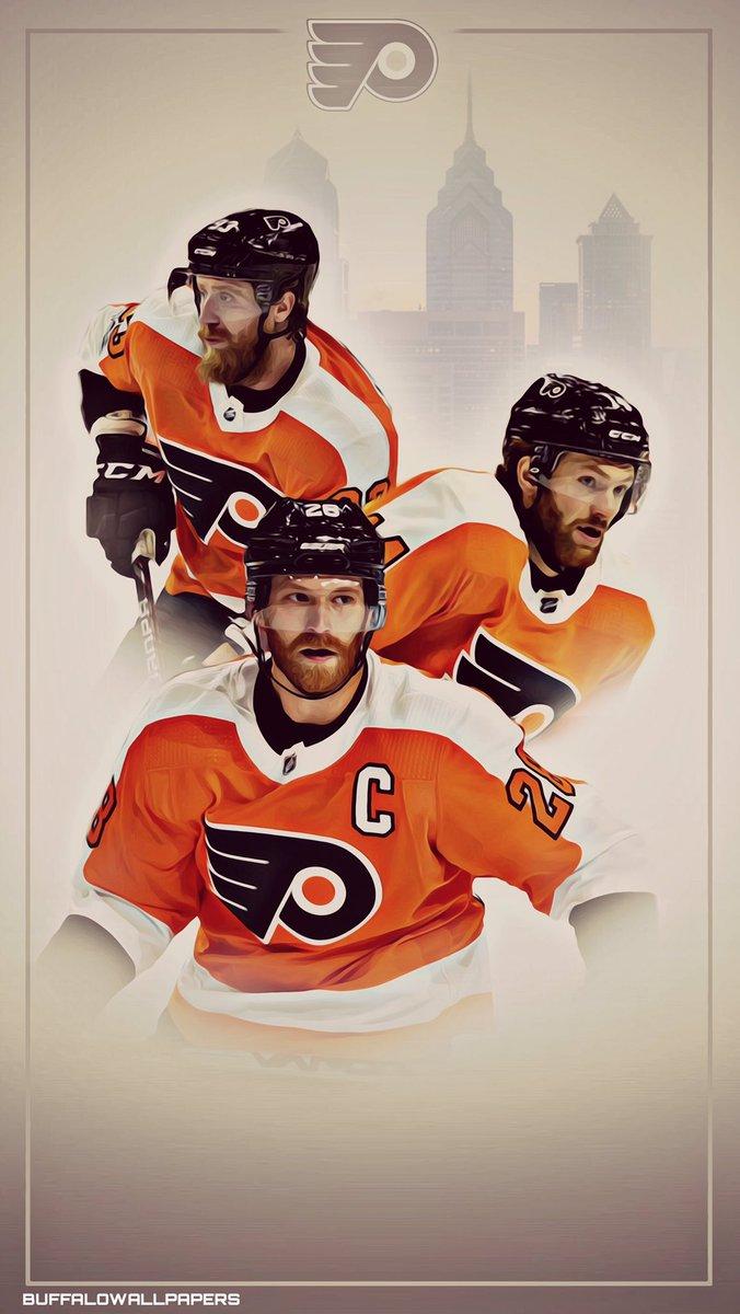 Jordan Santalucia on Twitter NHL 2018 iPhone wallpapers 676x1200