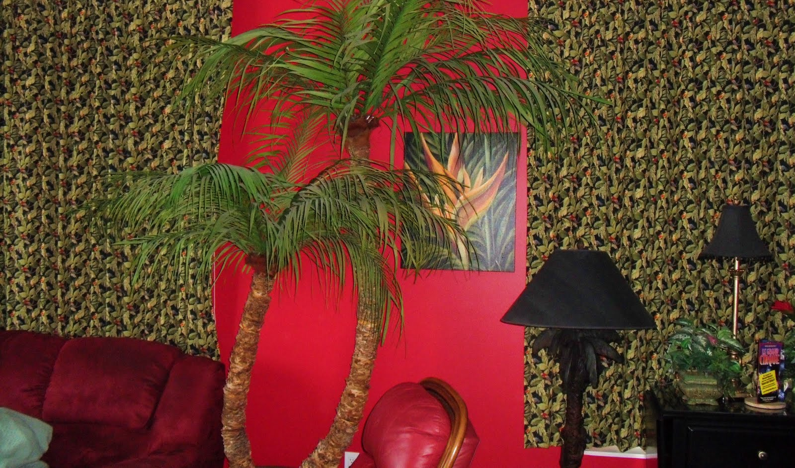 wallpapers wallpapers hd desktop wallpapers online magical hd 1600x942