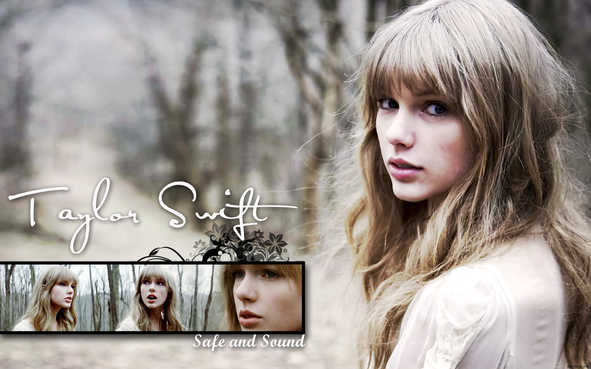 Swift   Taylor Swift Wallpaper 30408233 1920x1200