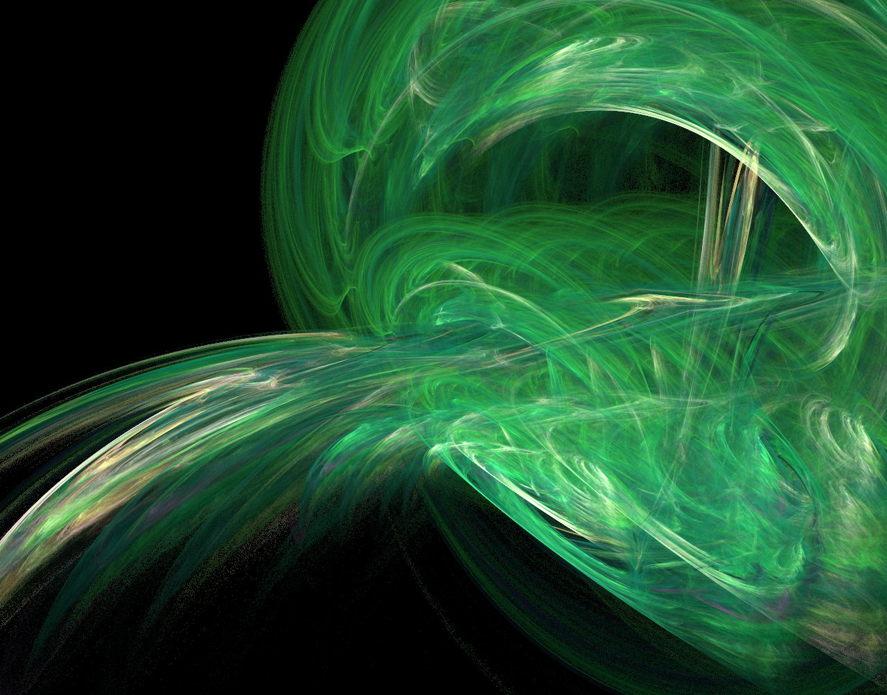 Green Flames Wallpaper Green flames by almightypickle 1280x1003