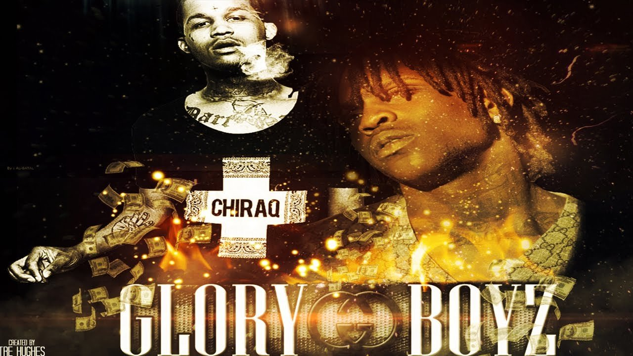 Glory Boyz Wallpaper Images Pictures   Becuo 1280x720