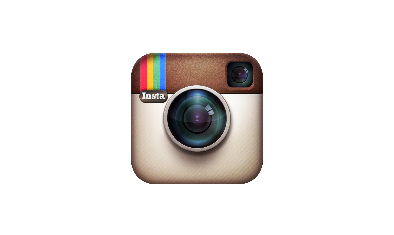 Instagram Wallpaper - WallpaperSafari