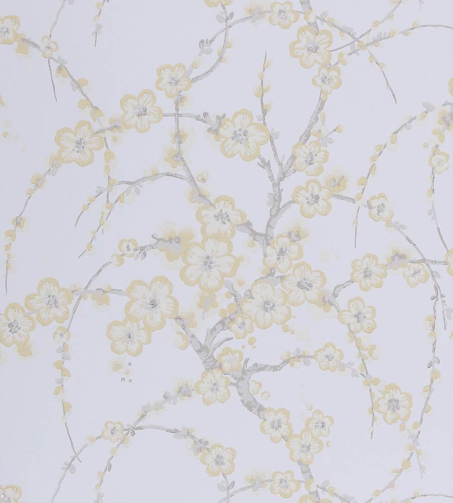 Mimi Wallpaper by Harlequin Jane Clayton 900x1000