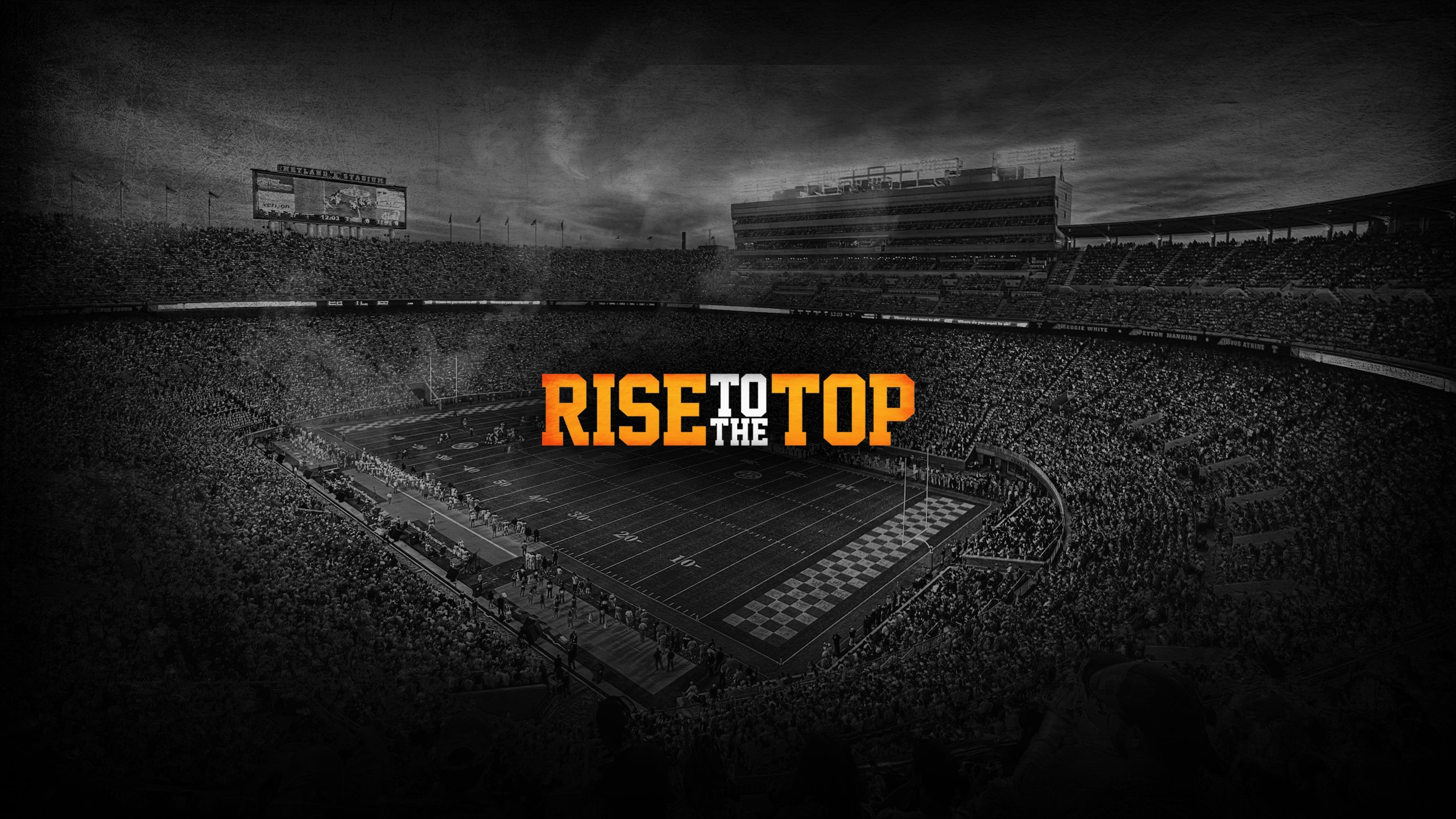 TENNESSEE VOLUNTEERS football college wallpaper 2560x1440 595844 2560x1440