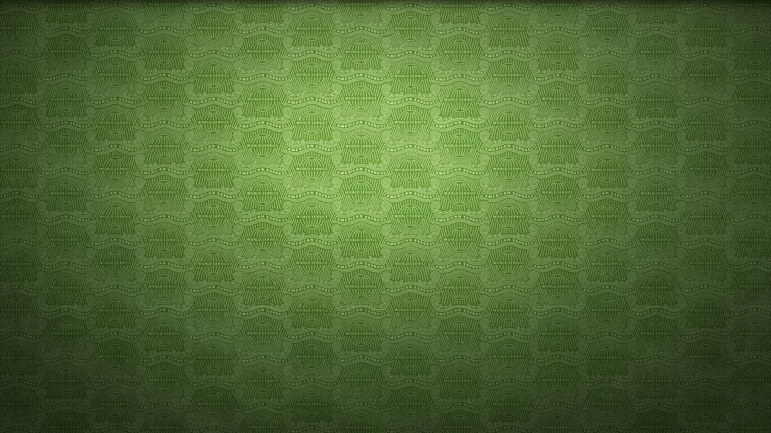 American Express Wallpaper 2560x1440