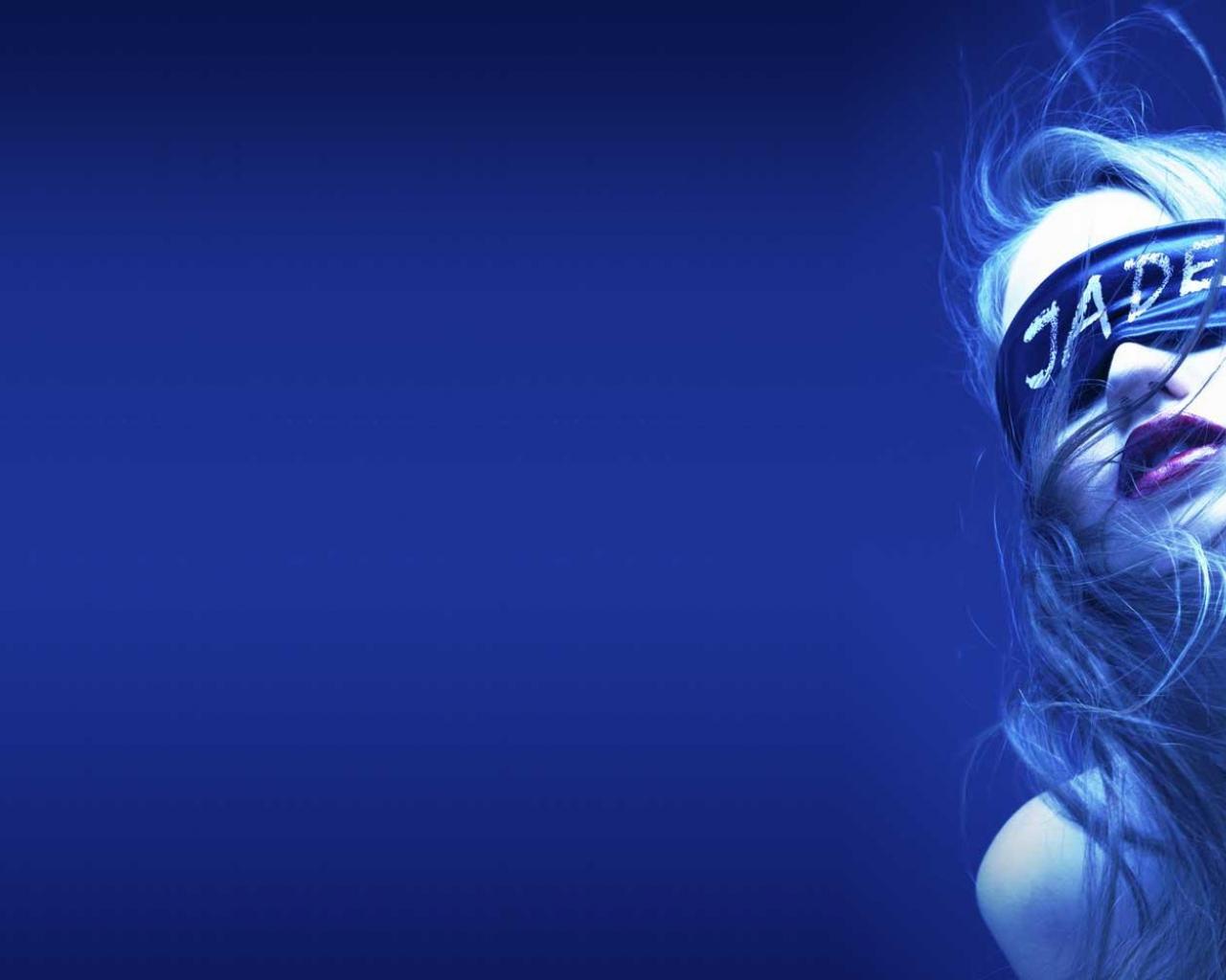 Album covers Blindfold X japan HD Wallpapers Desktop 1280x1024