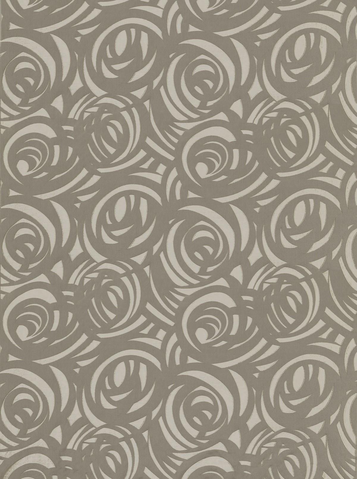 Vortex by Harlequin Wallpaper Direct 1200x1609