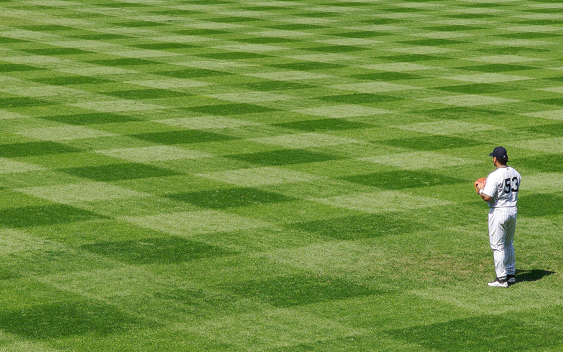 baseball field grass wallpaper sports t56iodwvfti aaaaaaaavsi 1920x1200