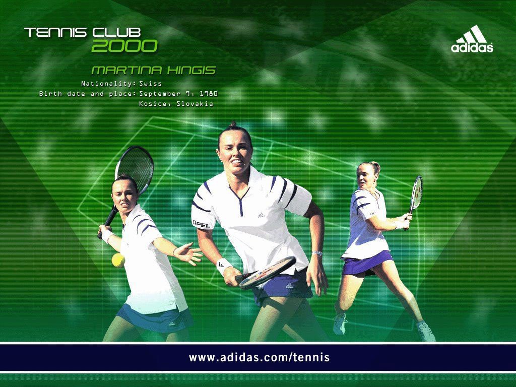 tennis wallpapers and tennis wallpapers page 11 1024x768