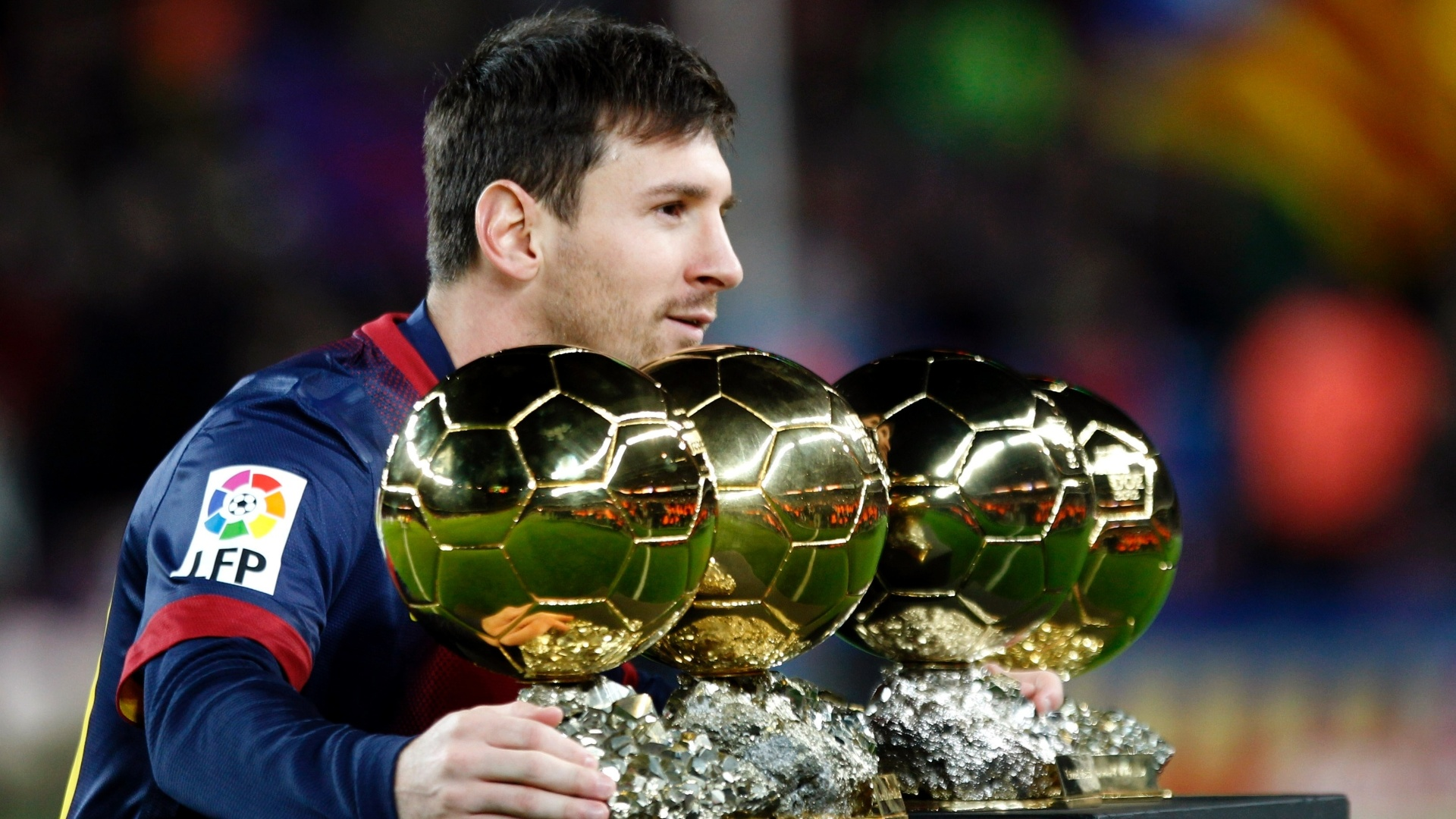 Cool Lionel Messi HD Photos 1080p 1920x1080