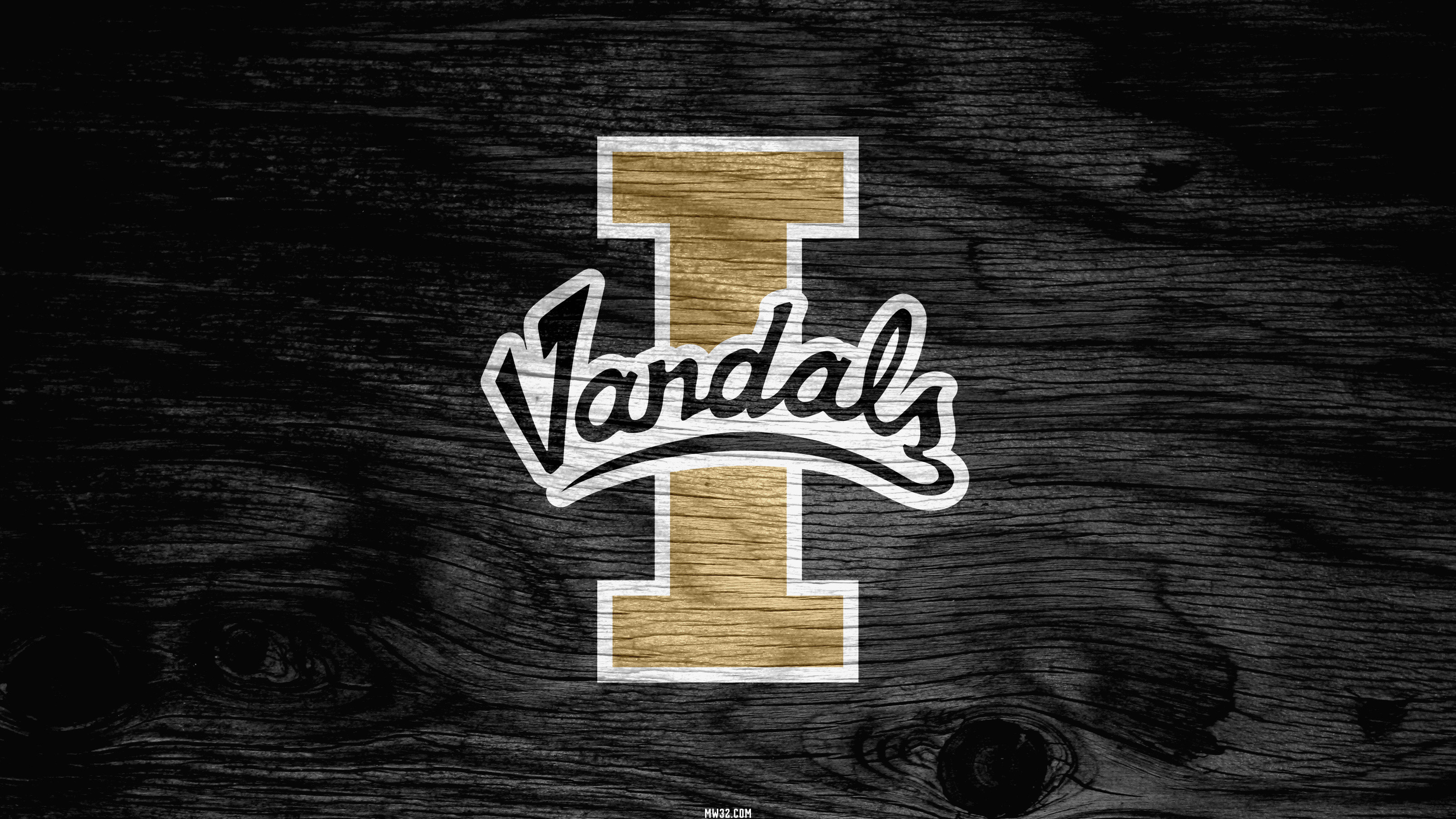 Related Pictures state wildcats wood iphone 4 background flickr photo 3201x1800