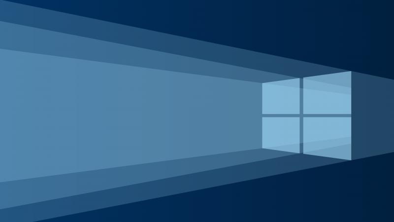 Windows 10 Ultra HD Wallpaper WallpaperSafari