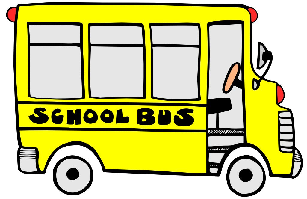 school bus pictures cliparts that you can download to you 1025x664
