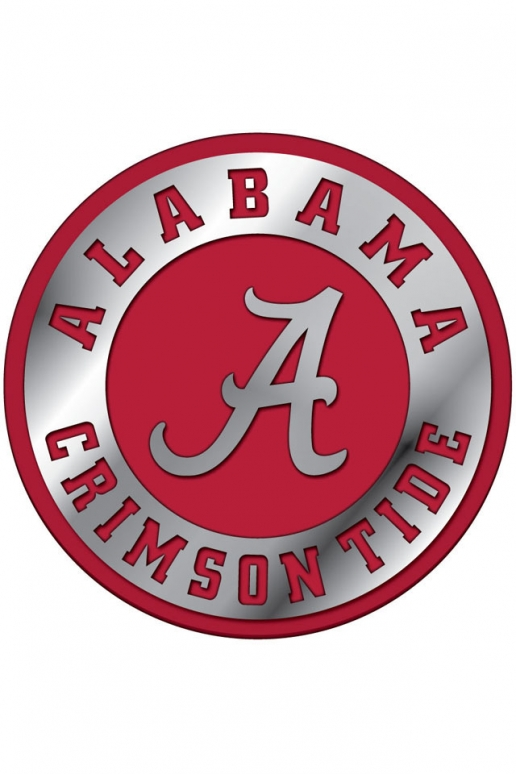 Alabama Crimson Tide iPhone HD Wallpaper 516x774