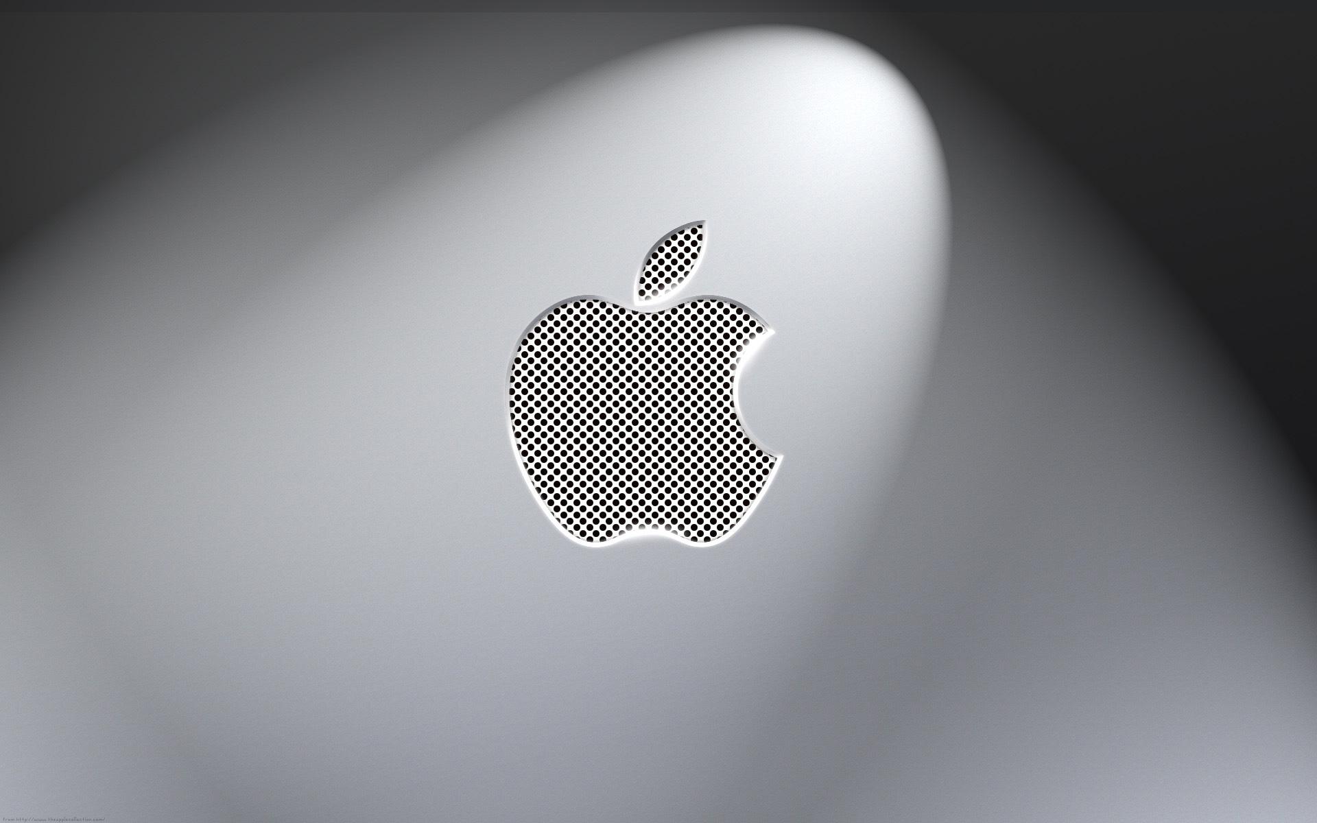 Macbook Laptop HD Wallpapers