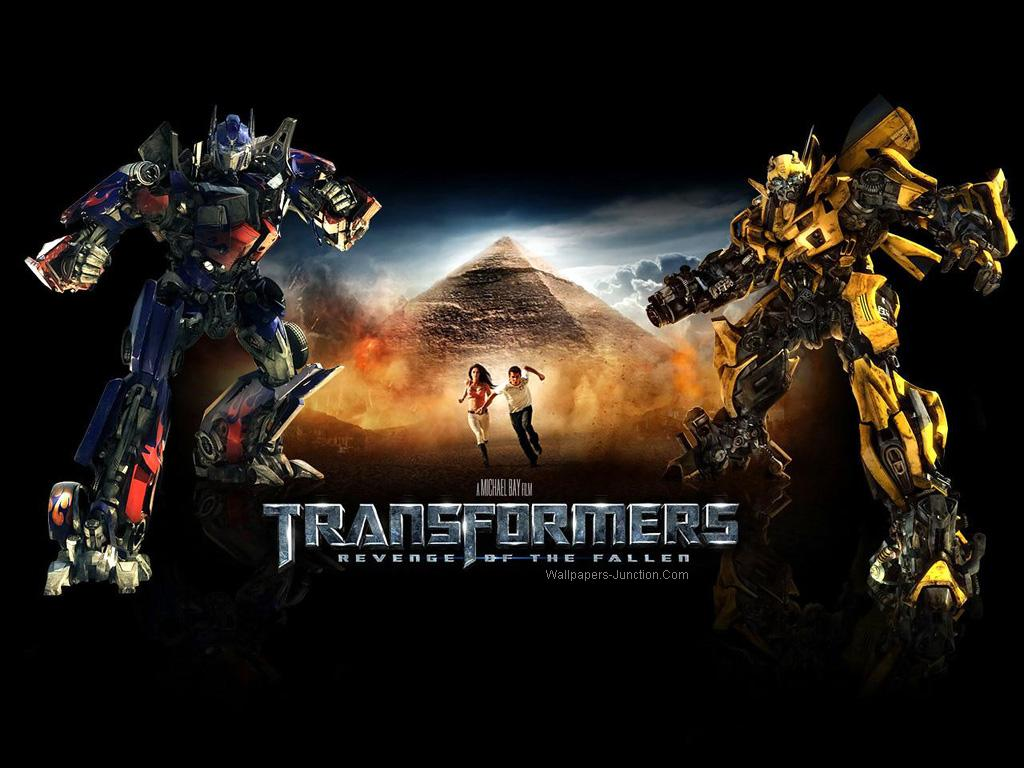 Hot Actress Image and Wallpapers Transformers Movie Wallpapers 1024x768