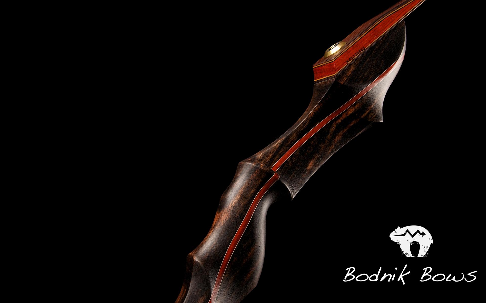 Bodnik Bows Custom Take Down Seitenverhltnis 1610 1920x1200